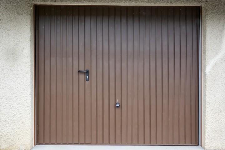 Les Portes De Garage Basculantes Md Renov 39 R Novation De Menuiseries Ext Rieures De L 39 Habitat